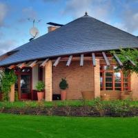 Négy évszak családi ház (3) - 2006