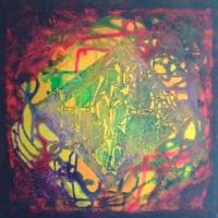 PHOS+ZOE( A fény és az élet), 2015