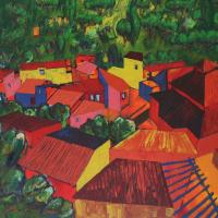 Village du Soleil Tourves