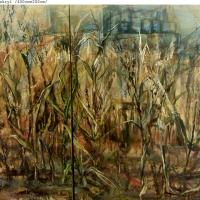 Kukoricás 1
