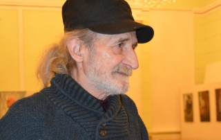 13-Petrla-Ferenc-interjút-ad-fotó-Neszméry-István