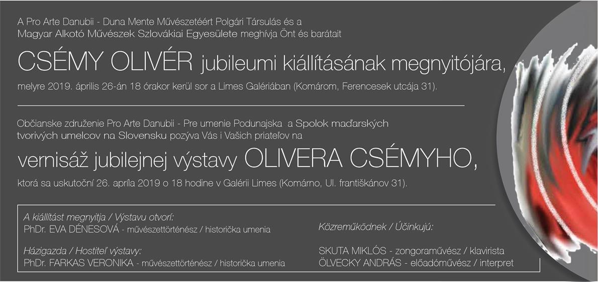 Olivér2