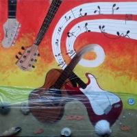 gitár duó