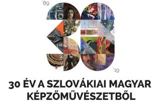 30-jub._RGB_magyar